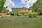 9290 Brandy Lane, Lake Worth image