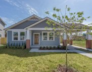 6919 N Central Avenue, Tampa image
