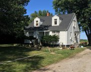 5267 S Airport Road, Rensselaer image
