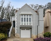 70 Crestlake  Drive, San Francisco image