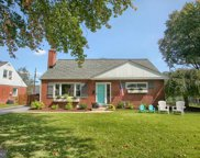 409 Appletree Rd, Camp Hill image