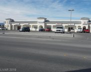 270 South DAHLIA, Pahrump image