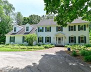 3311 W Ranch Rd, Mequon image