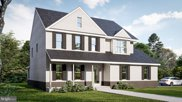 Lot 2 Dickerson Rd, North Wales image