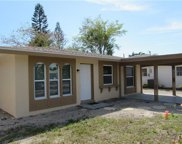 584 109th AVE N, Naples image