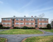 80 Edgelawn Ave Unit 1, North Andover image