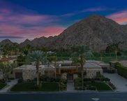 77613 Iroquois Drive, Indian Wells image