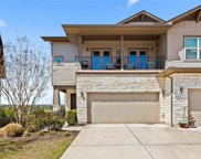 2930 Grand Oaks Loop Unit 2501, Cedar Park image