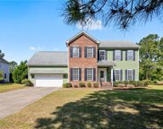 4608 Bent Grass  Drive, Fayetteville image