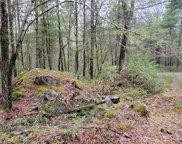 Lot #7 Mud Pond  Road, Highland image