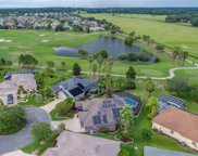 2515 Links Court, The Villages image