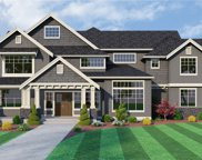 7207 252nd Ave NE, Redmond image