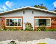 1011 1013   Hygeia Avenue, Encinitas image