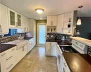 5051 SW 94th Ter, Cooper City image