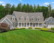 71 Regency Place, North Andover image