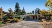 413 168th Avenue SE, Bellevue image