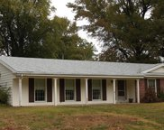 194 River Bend  Drive, Chesterfield image