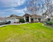 1624 Blossom Crest, Bakersfield image