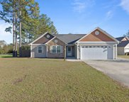 601 Pine Thicket Lane, Jacksonville image