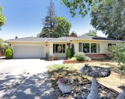 868 Sweetbriar Drive, Campbell image