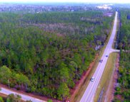 104 Acres Kiln-Delisle Road/Runnymede Rd, Pass Christian image