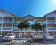 5801 Oyster Catcher Dr. Unit 424, North Myrtle Beach image