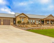 27247 Smithson Valley Rd, San Antonio image