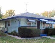 4731 N 89th St, Milwaukee image