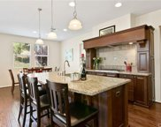 22489 BREAKWATER Way, Saugus image