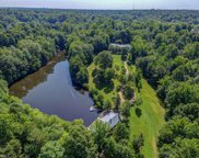 1325 S Peace Haven Road, Clemmons image
