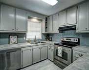 155 N Foxhall Rd, Pearl image