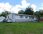 10013 Hayes Street, Spring Hill image