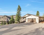 1521 Clear Creek Road, Evergreen image