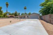 3509 N 32nd Street, Phoenix image