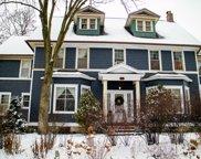 2163 Chestnut Road, Homewood image