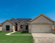 1083 County Road 319, Terrell image