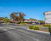 36322-26 Us Highway 19  N, Palm Harbor image