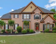 681 Volland Grove Trail, Lawrenceville image