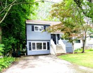 145 River Dr, Parsippany-Troy Hills Twp. image