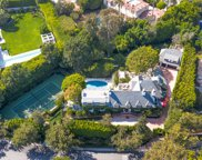 825     LOMA VISTA Drive, Beverly Hills image