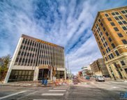 101 N Phillips Ave Unit 602, Sioux Falls image
