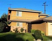 16222   S Visalia Avenue, Carson image
