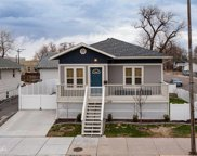 658 E Clark, Pocatello image