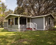 28022 Sw 87th Ave 32669, Newberry image