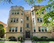 6220 North Francisco Avenue Unit 2N, Chicago image