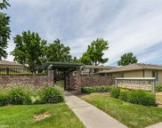 1133 Meadow Lane Unit 80, Concord image