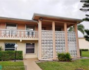 1520 NW 18th Ave Unit 204, Delray Beach image