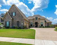 699 Dumaine  Drive, Bossier City image