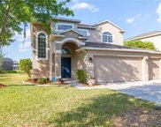 14950 Hawksmoor Run Circle, Orlando image