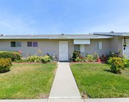 7832     Ronald Drive   1-3 Unit 1-3, Huntington Beach image